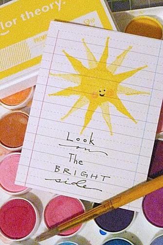 Sun pl card