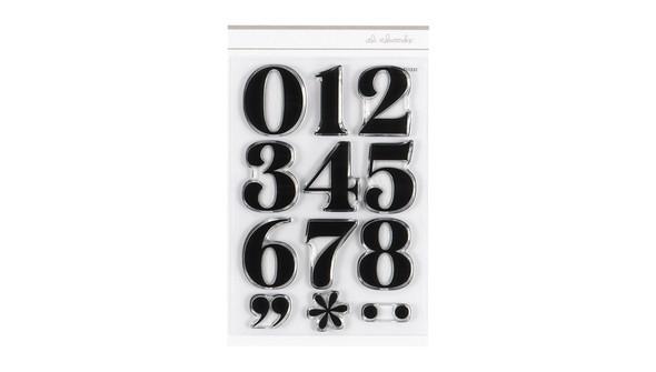157341 4x6numbersstampset slider original