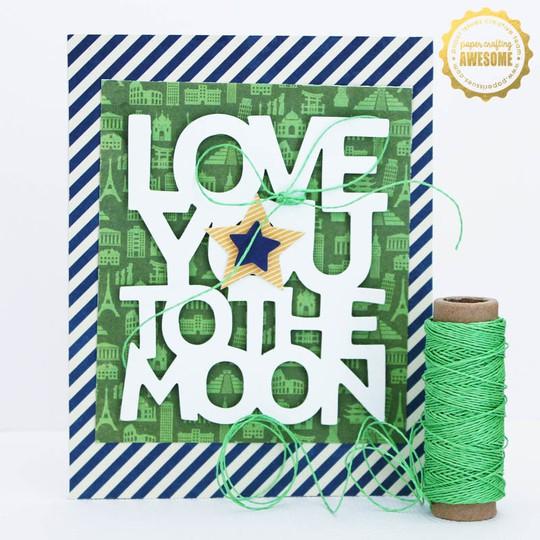 Loveyoutothemooncard watermark