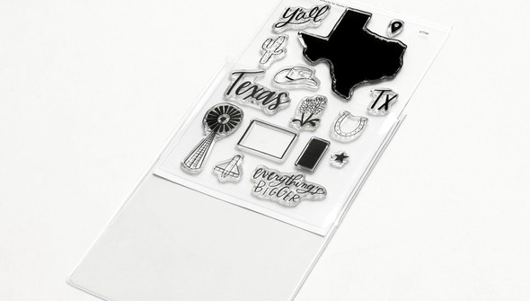 67749 texas4x6stamp slider3 original