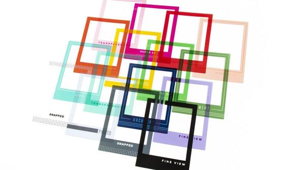 158267 colortheorybasicskit slider2 original