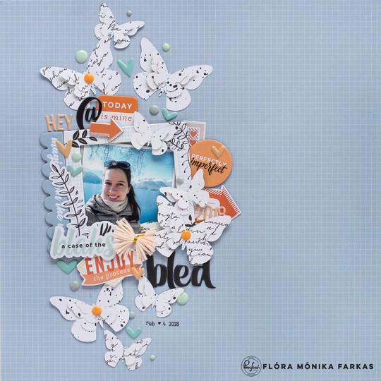 Florafarkas 032218 01 original