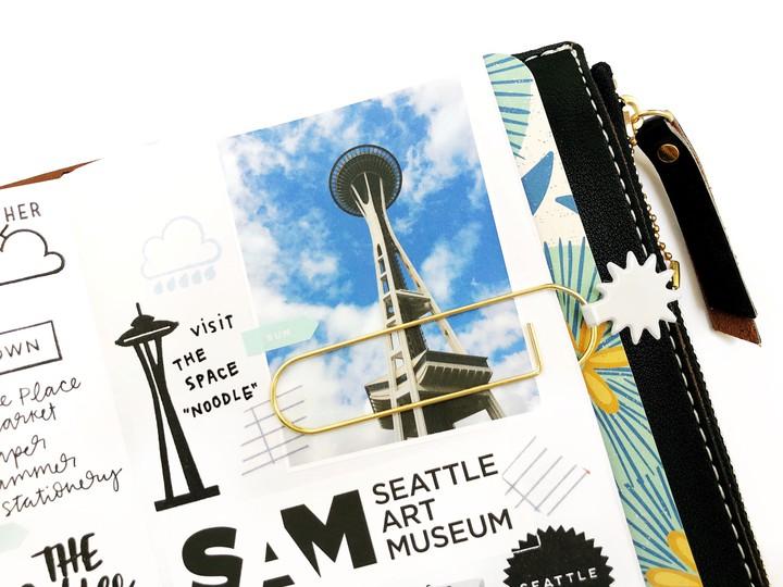 Seattle planner%25283%2529 original