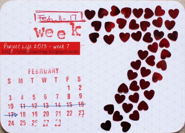 Pl2013 week7det2 web
