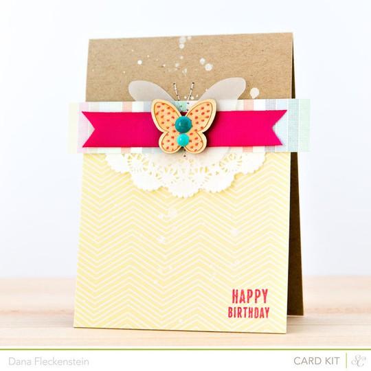 Pixnglue studiocalico handmade card img 0960
