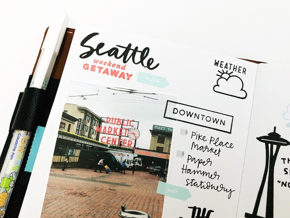 Seattle planner%25282%2529 original