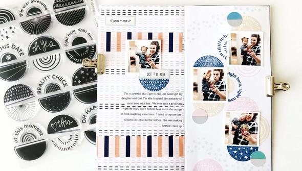 2020 01 stamp inuse06 original