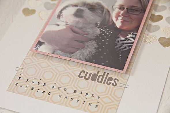 Cuddles2