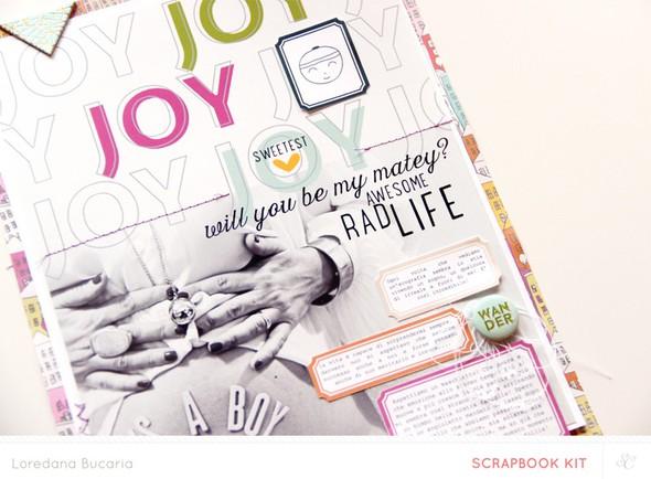 Joy det3