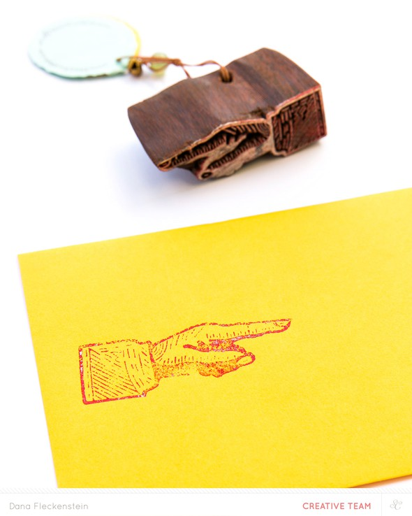 Card pixnglue img 1705 original