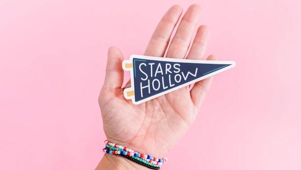 Starshollowsticker slider original