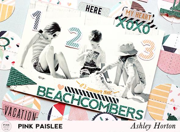 Beachcombers2 original