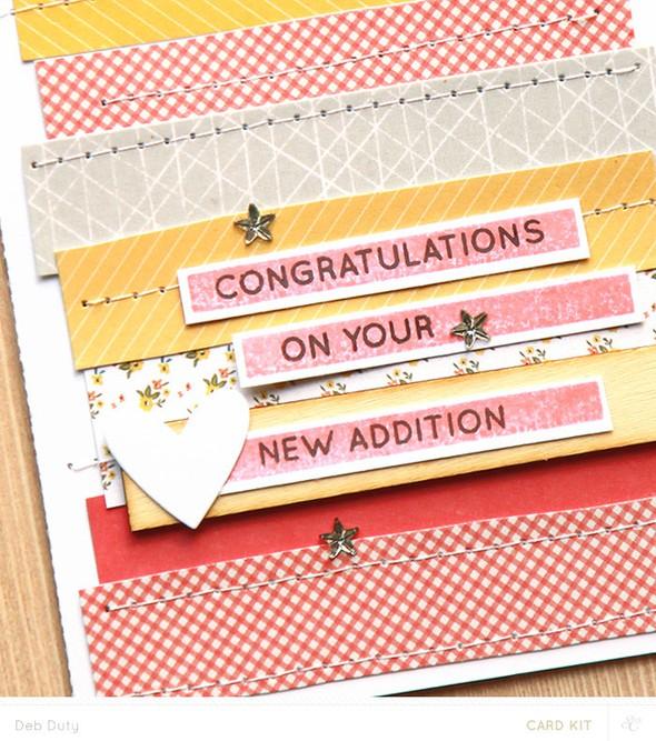 Debduty card newaddition2