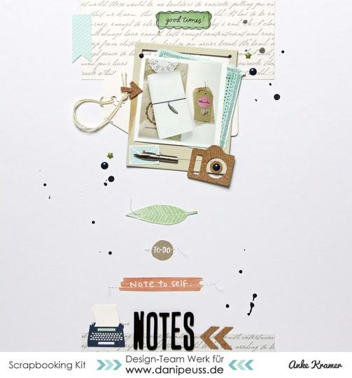 Notes %2528dp julikit%2529 original