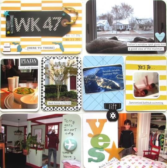 2014 wk47l