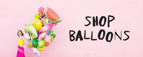 Sdiy labordaysale category shopballoons mobile (002)