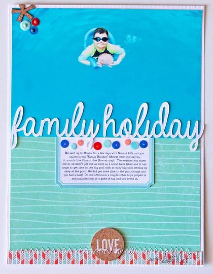 20140121 sc family holiday   copy