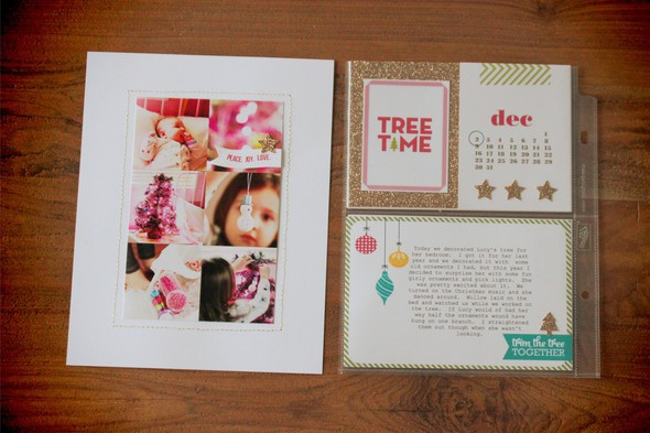 Dec 15th blog post 3 copy