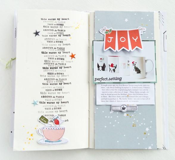 Ctk christmas stories 2 8 original