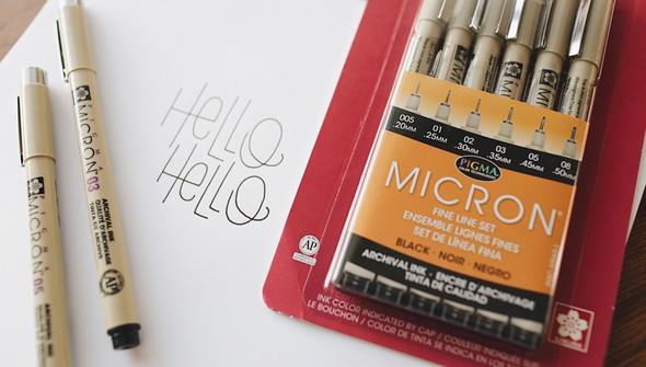 Micron 2644x1500 original