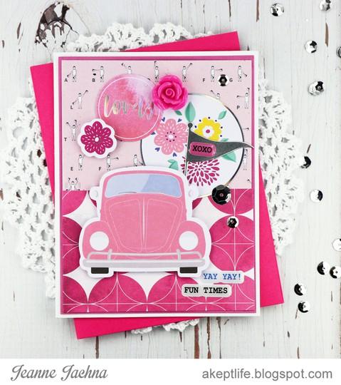 09 18 pink vw original