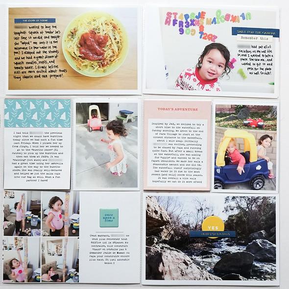 Pl2018 wk03 blogright original