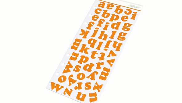 82976 colortheorylilyalphastickersorangecounty slider2 original