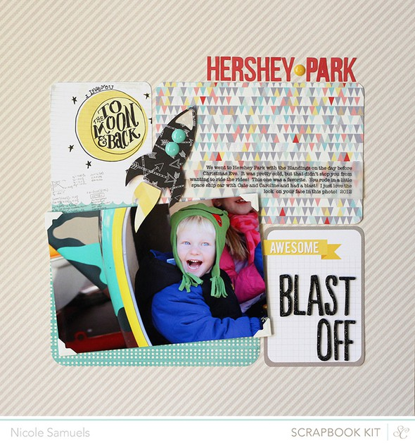 Who has hershey park discount coupons