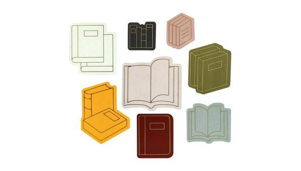 59280 plasticdiecutbooks slider original