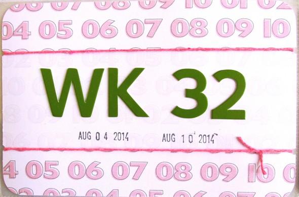 2014 wkcard32
