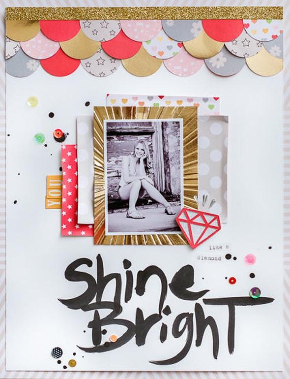 Shinebright dianepayne 1