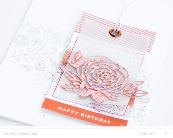 Happy birthday card pixnglue img 1205 original