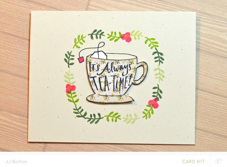 Jjbolton tea1