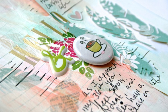 Ashli oliver soaphousemama me 36 a flair for buttons 8