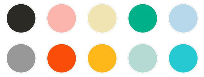 Sc preview colorpalette september18 mobile palette