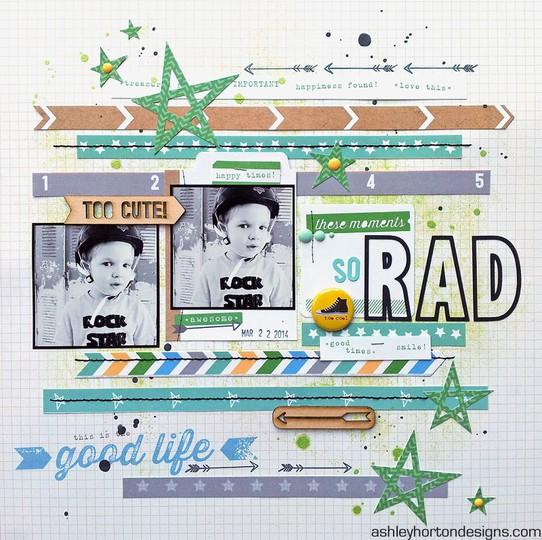 So rad1