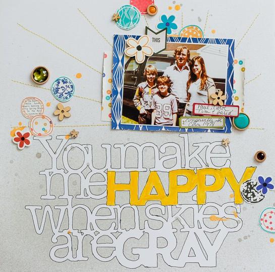 Happywhenskiesgray dianepayne jb 1 original