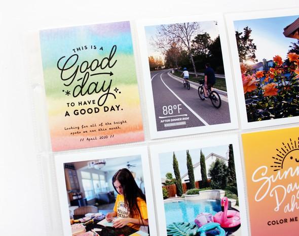 Bpicinich gooddaysunshine stampsub 03 original