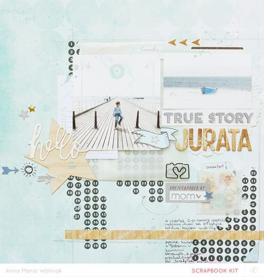 Jurata
