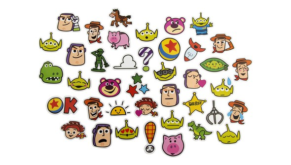 90186 toystorystickers slider original