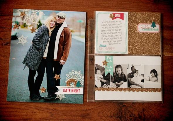 Dec 15th blog post 2 copy