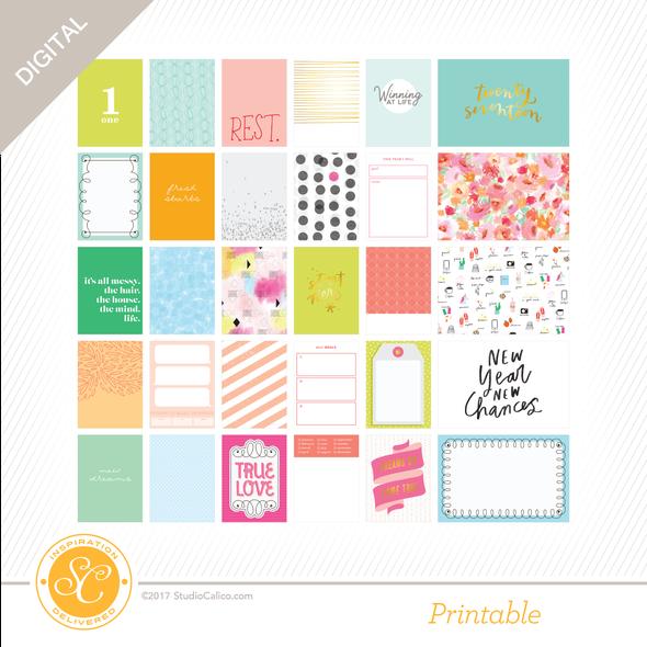 29459 sc romanholiday journal cards main side a preview original