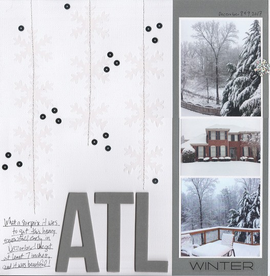 Atl winter original