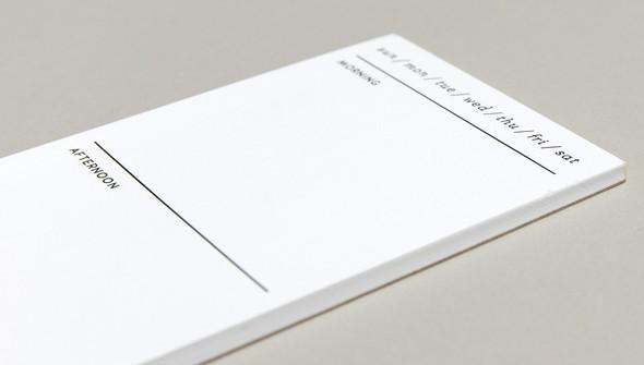 41650 notepad slider2 original