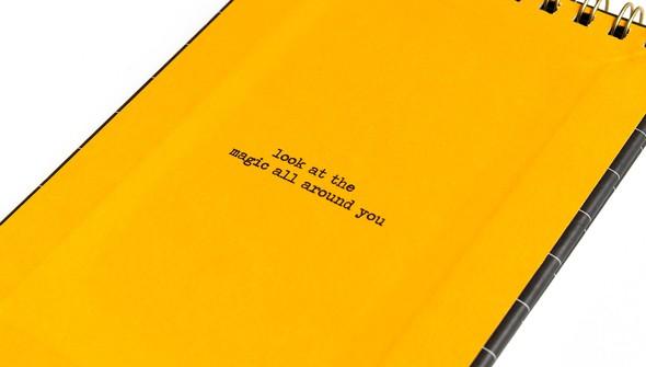 110349 spiralnotebook slider3 original