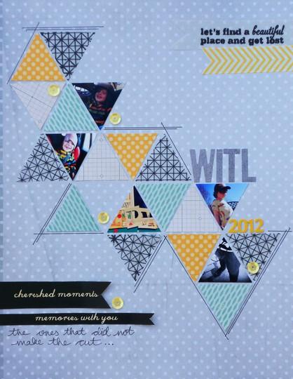 Witl2012