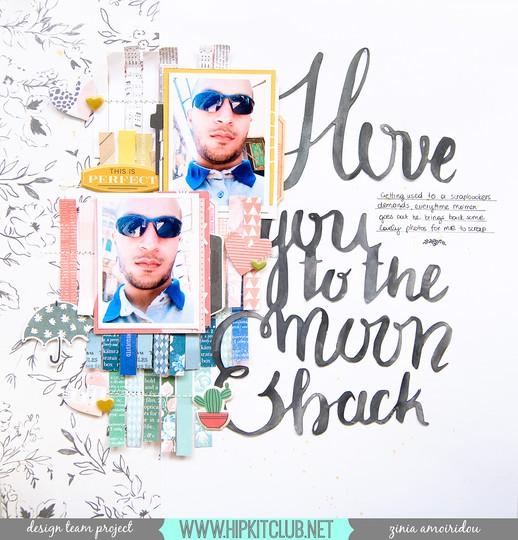 Hkc oct2016 loveutothemoon 3 edit original