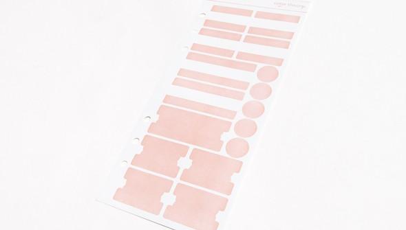 126091 3x8colortheorytabspinklemonade10 slider2 original