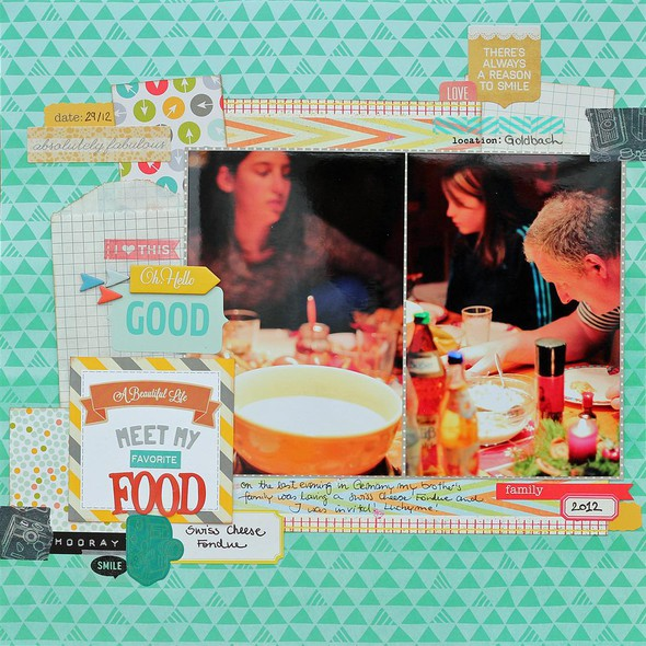 Meet my favourite food   daphne   dapfniedesign   sc block party   pioneer drive (large)