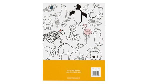 147834 animalcoloringbook slider2 original
